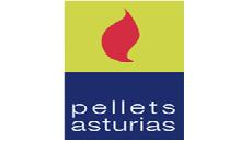 logo_pellets