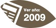 hemeroteca2009
