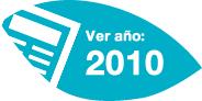 hemeroteca2010