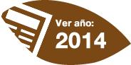 hemeroteca2014