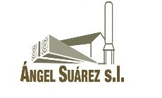 Maderas-Angel-Suarz-S_L300-ppp50_50