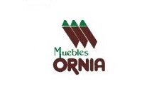 muebles_ornia_640x640