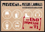 PREVENCIÓN RIESGOS2