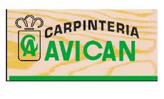 logo-carpinteria-avican-modificado-250x104