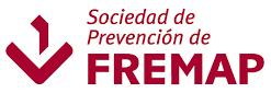 Logo Fremap