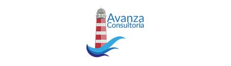 avanza-consultoria