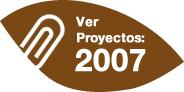 ver_proyectos_2007