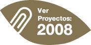ver_proyectos_2008