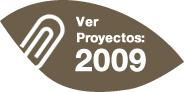 ver_proyectos_2009