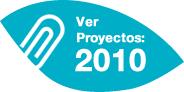 ver_proyectos_2010