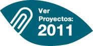 ver_proyectos_2011