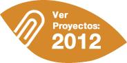 ver_proyectos_2012