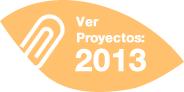 ver_proyectos_2013