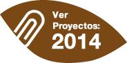 ver_proyectos_2014