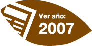 hemeroteca2007