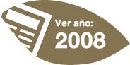 hemeroteca2008