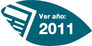 hemeroteca2011
