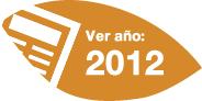 hemeroteca2012