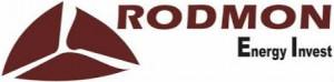 RODMON ENERGY INVEST WEB 1