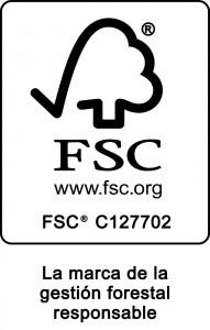 FSC_WEB